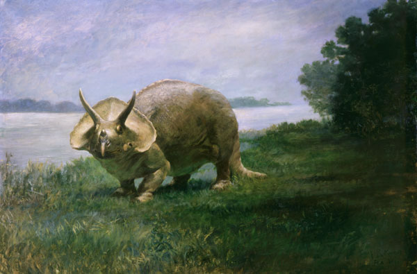 Knight_Triceratops